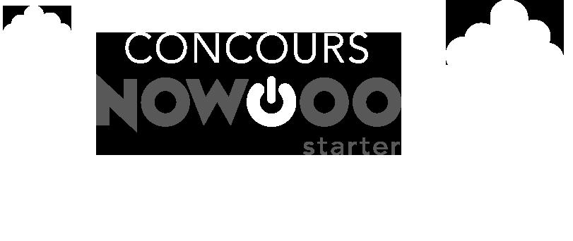 nowooo starter