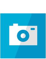 Photographie et retouches photos
