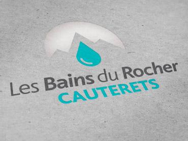 logo-bains-du-rocher
