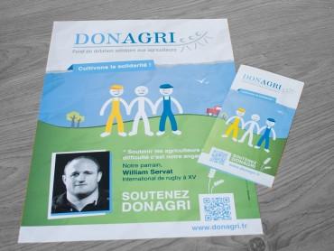 nowooo_donagri_affiche-flyer