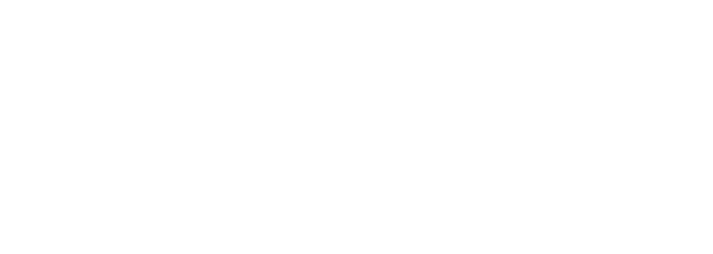 nowooo s'engage