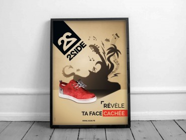 affiche-2-side-creation-graphque