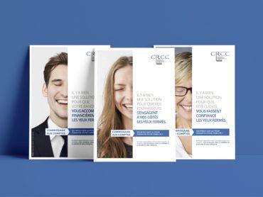 campagne de publicité pour les commissaires aux comptescampagne de publicité pour les commissaires aux comptes