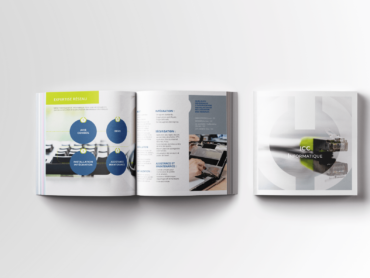 a mission de Nowooo : récolte des informations, rédaction, création graphique, mise en page et impression de cette brochure.